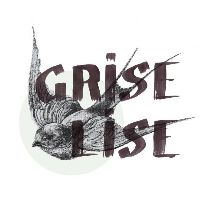 griselise – 19° à minuit