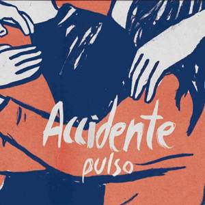 ACCIDENTE – Pulso