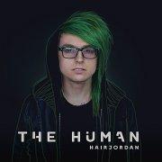 human hair jordan