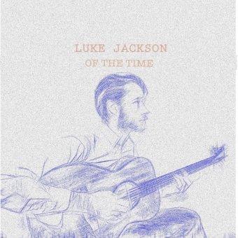 Of The Time | Luke Jackson