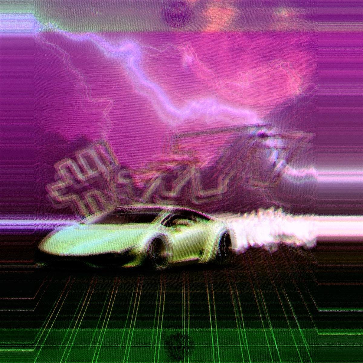 New Music: powerglider [pnkyrmx]