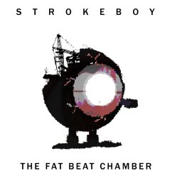 from the fat beat chamber by strokeboy [ 1200 x 1200 Pixel ]
