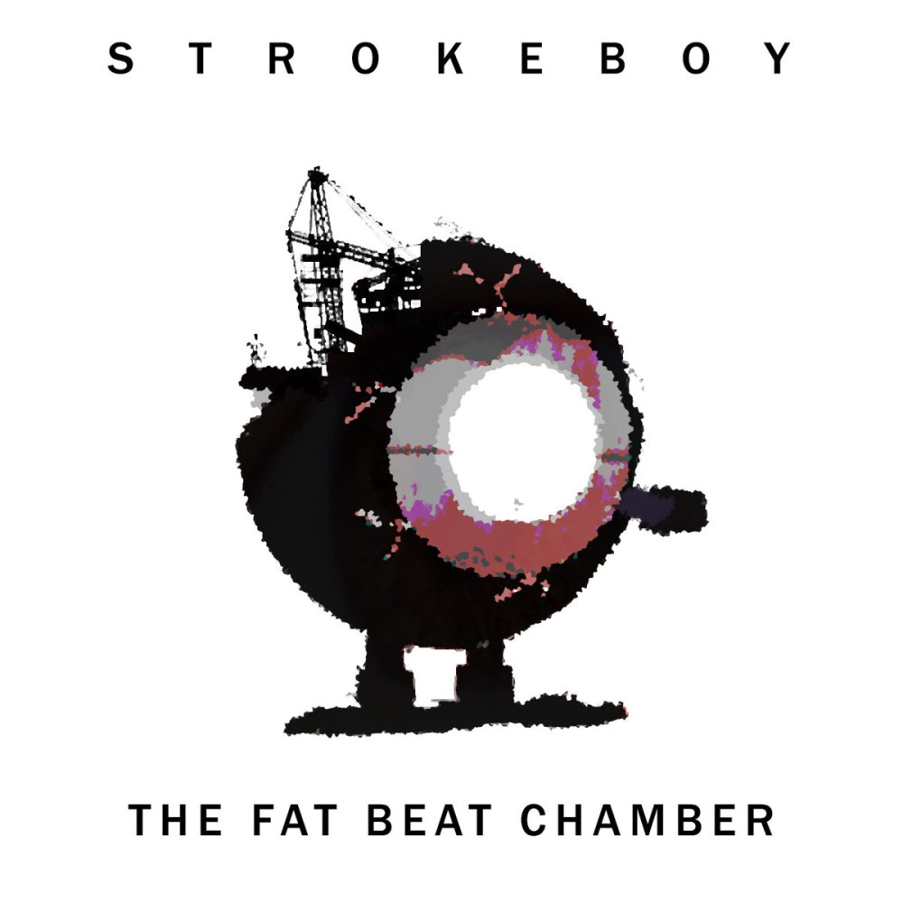 medium resolution of from the fat beat chamber by strokeboy