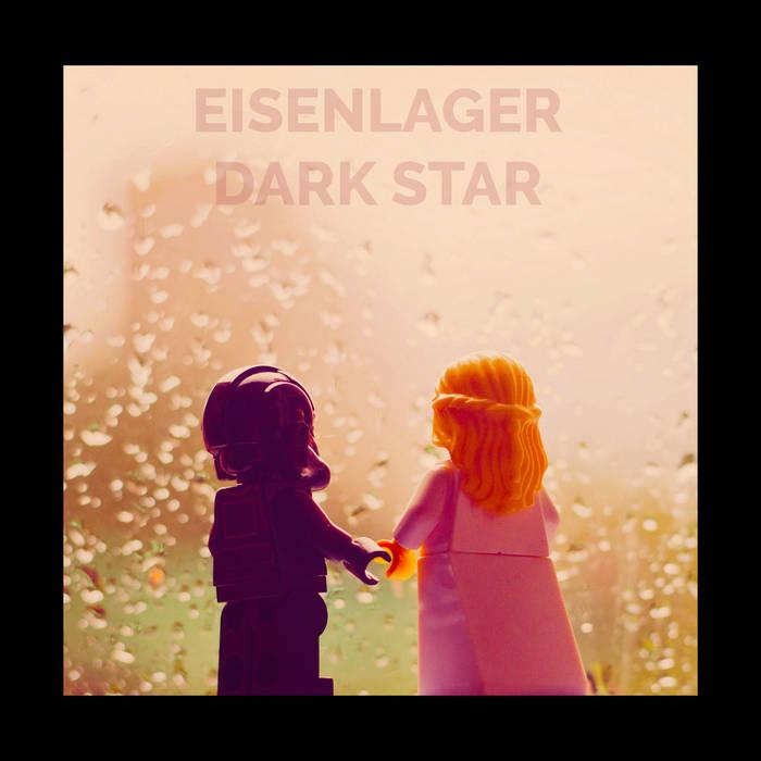 midnightradio11 – Dark Star