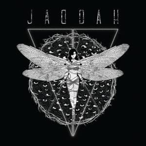 JADDAH – S/t  EP
