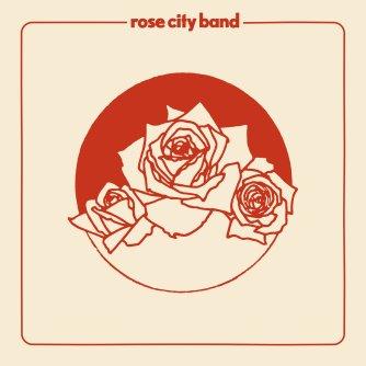 Resultado de imagen de Rose City Band (Jean Sandwich )