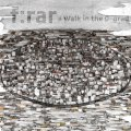 rar – a Walk in the 0-grad