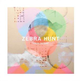 Resultado de imagen de Zebra Hunt - Trade Desire