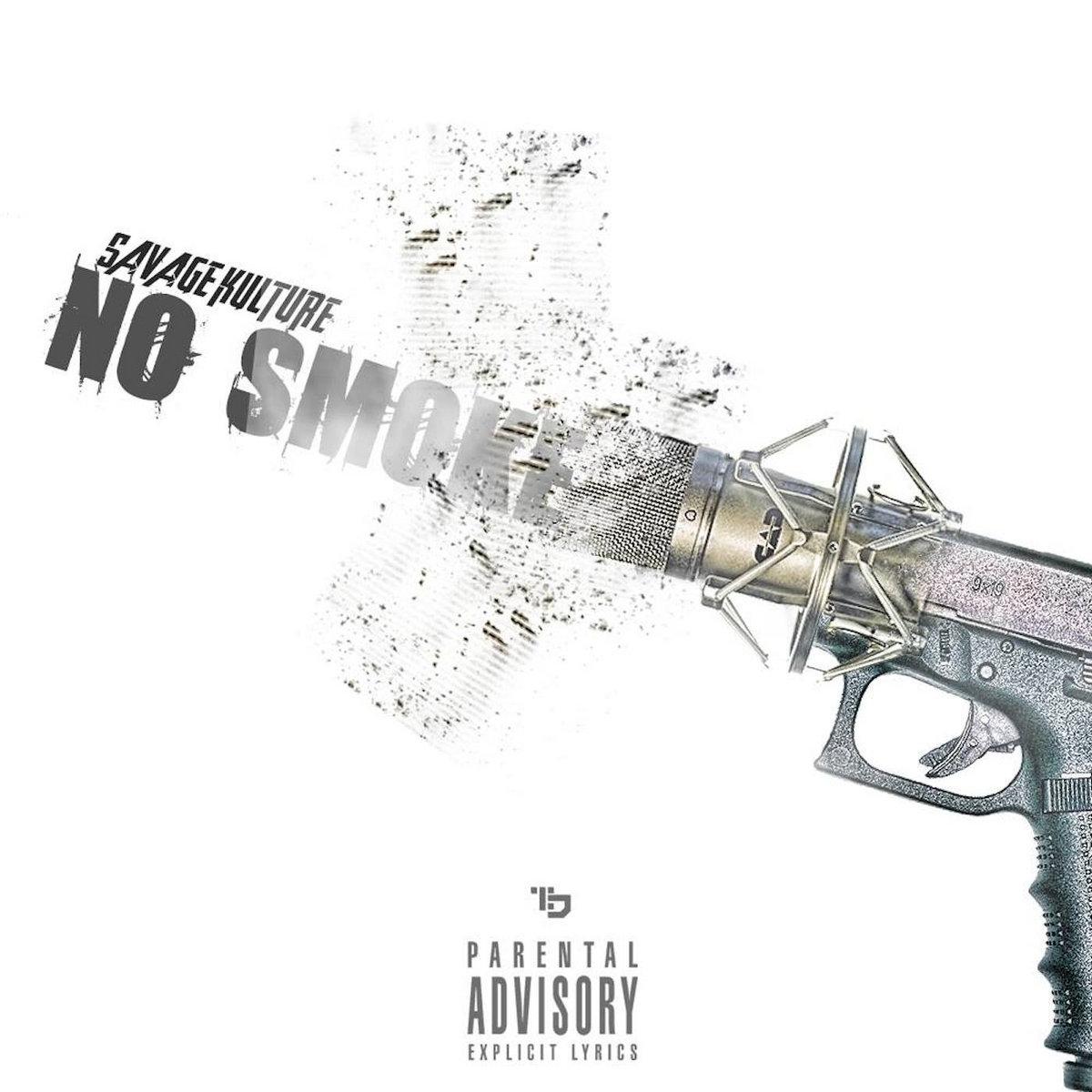 no smoke 1 savage