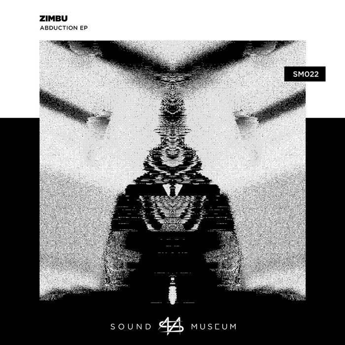 Zimbu – Abduction