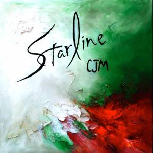 Starline, CJM