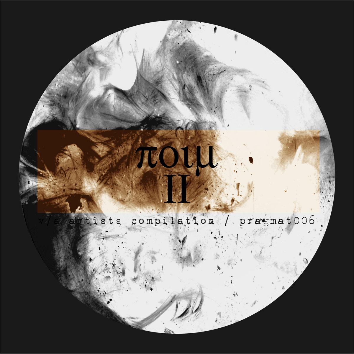 various artists – Poim 2
