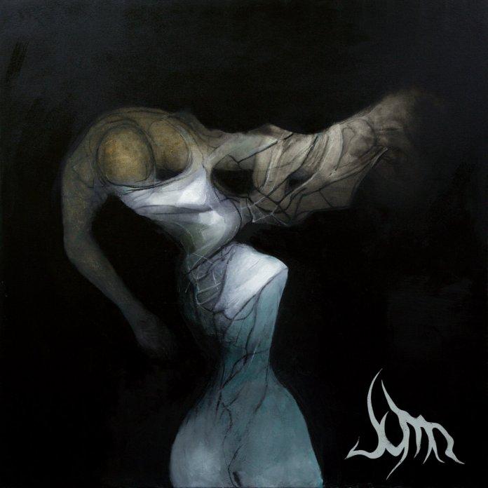 Somn - The All-Devouring
