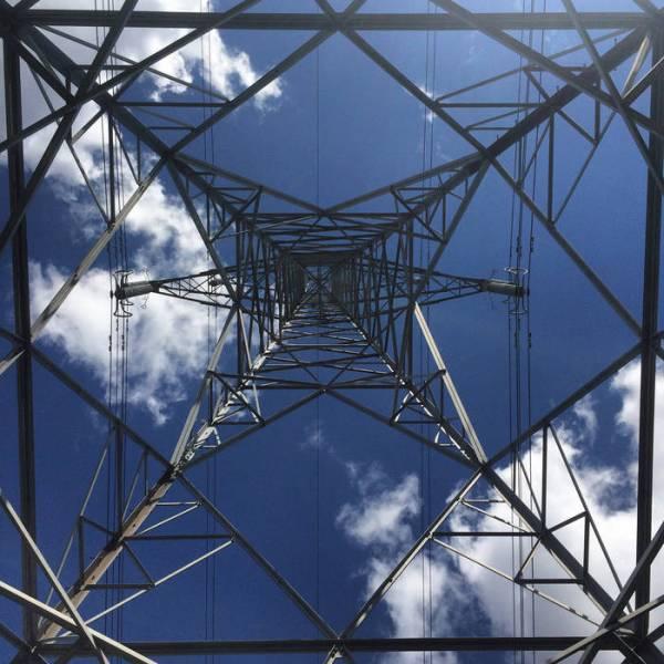 tower of power novoline # 23