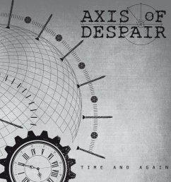 by axis of despair [ 1000 x 1000 Pixel ]