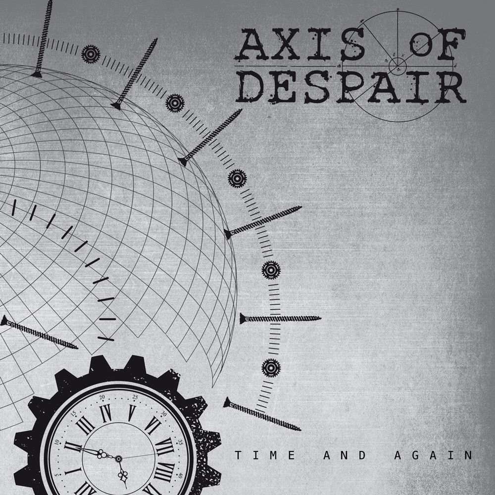 medium resolution of by axis of despair