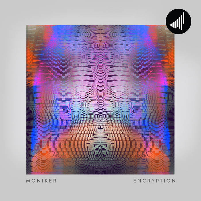 Moniker – Encryption
