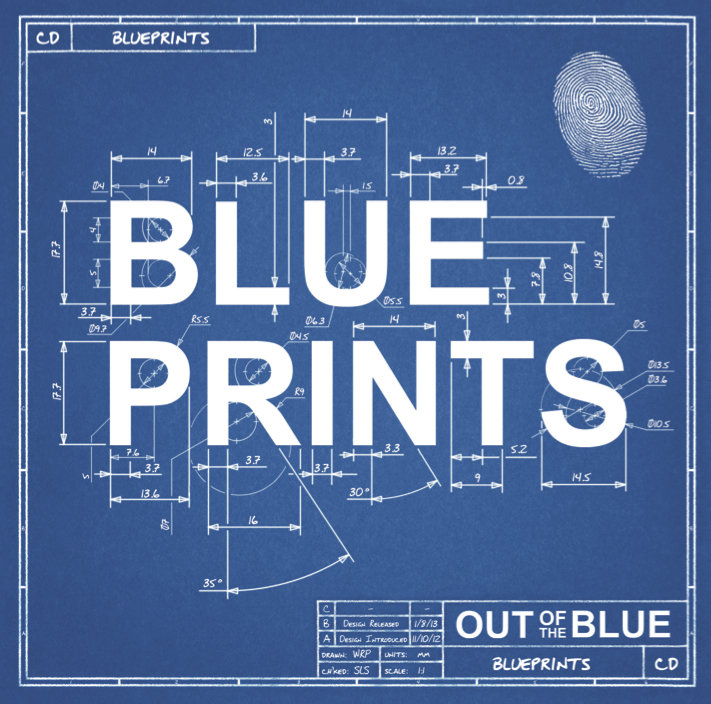 blueprints oxford out of