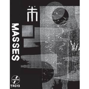 MASSES -2017 South East Asia Tour Comp
