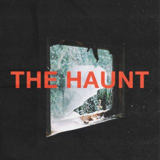 Image result for church girls the haunt