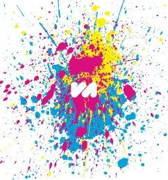 colours [ 1200 x 1200 Pixel ]
