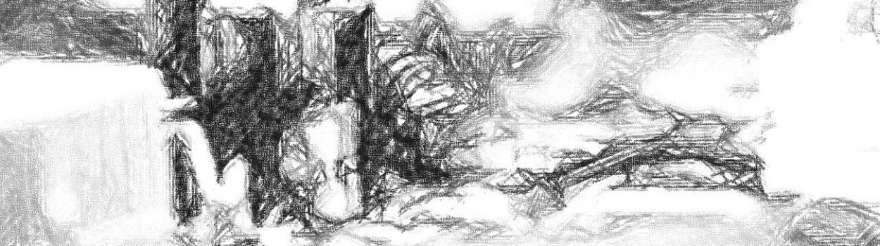Molez – Jelenlét
