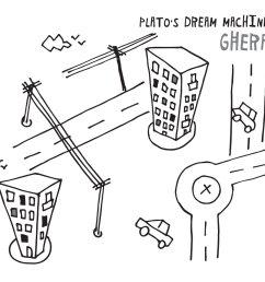 from g era by plato s dream machine [ 1200 x 1116 Pixel ]