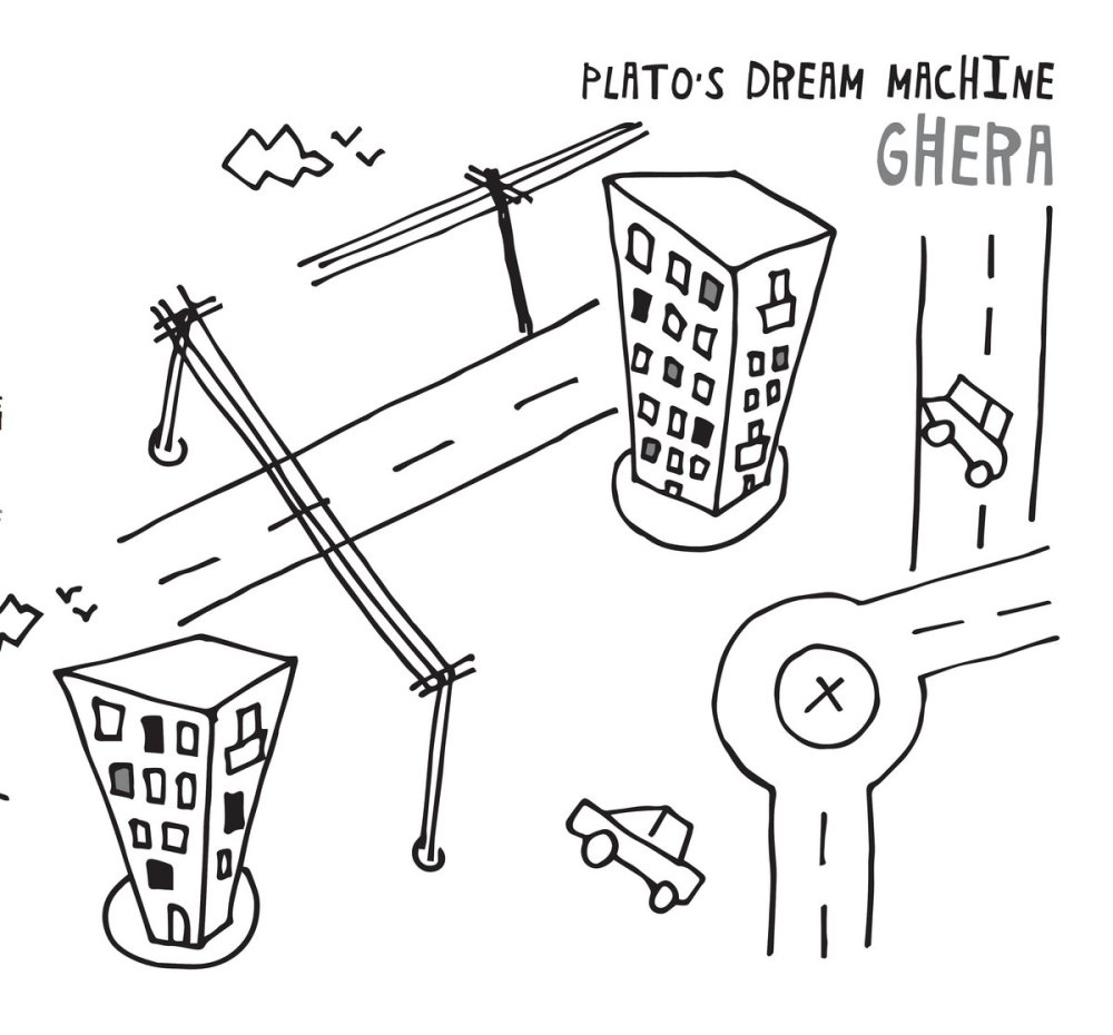 medium resolution of from g era by plato s dream machine