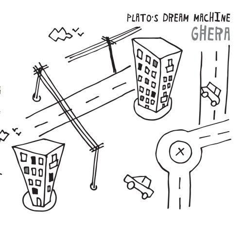 small resolution of from g era by plato s dream machine