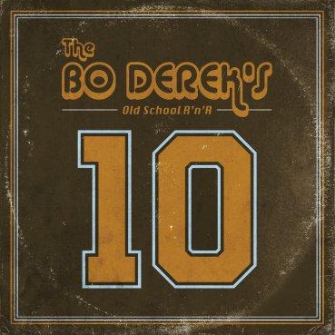 Resultado de imagen de The Bo Derek's - 10