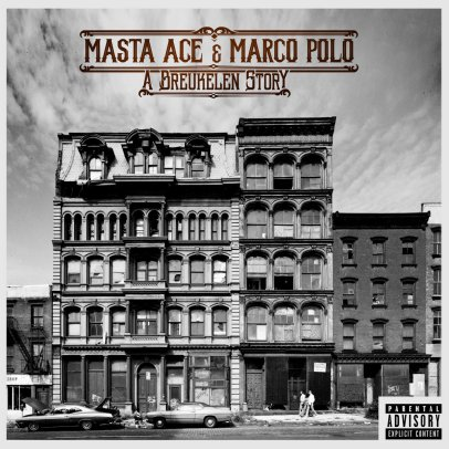 Image result for a breukelen story masta ace