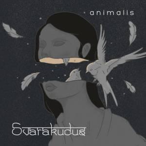 SVARAKUDUS – Animalis