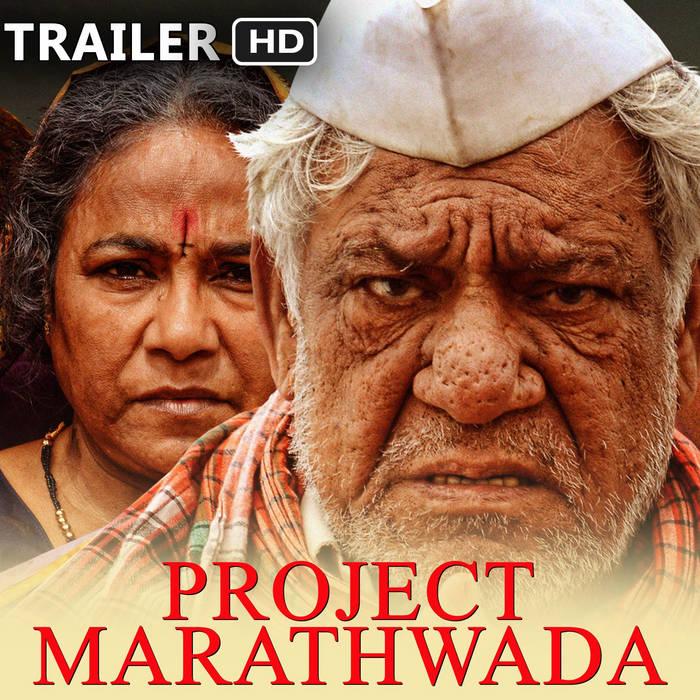 Hollywood Full Movie In Hindi 2013 Free Download Planeradateh