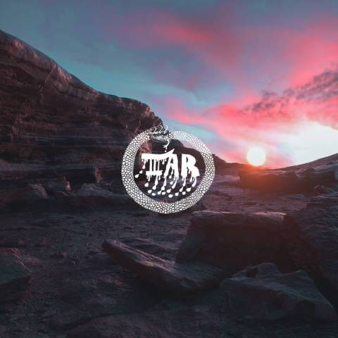 Various Artist – TAR Class of 2020 Vol. I