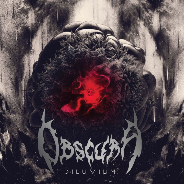 Image result for obscura diluvium