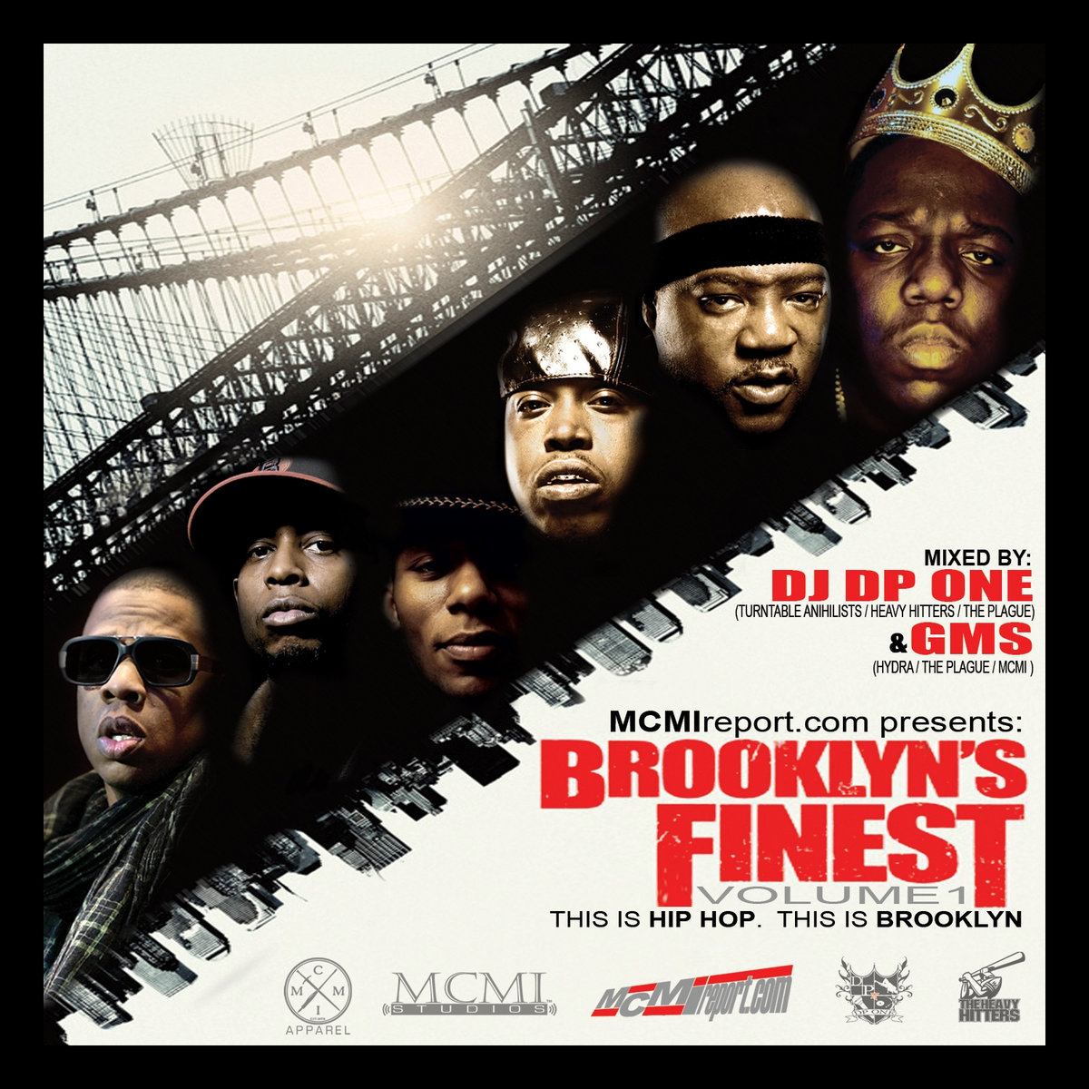 brooklyn s finest this