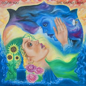 Image result for Color You The Grand Trine