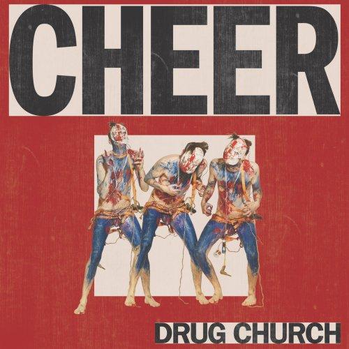 Resultado de imagem para cheer drug church