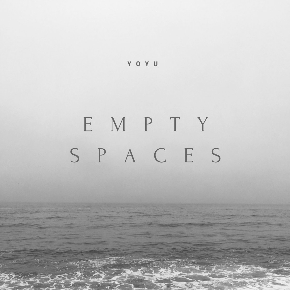 empty spaces yoyu ali