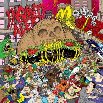 Image result for moshburger