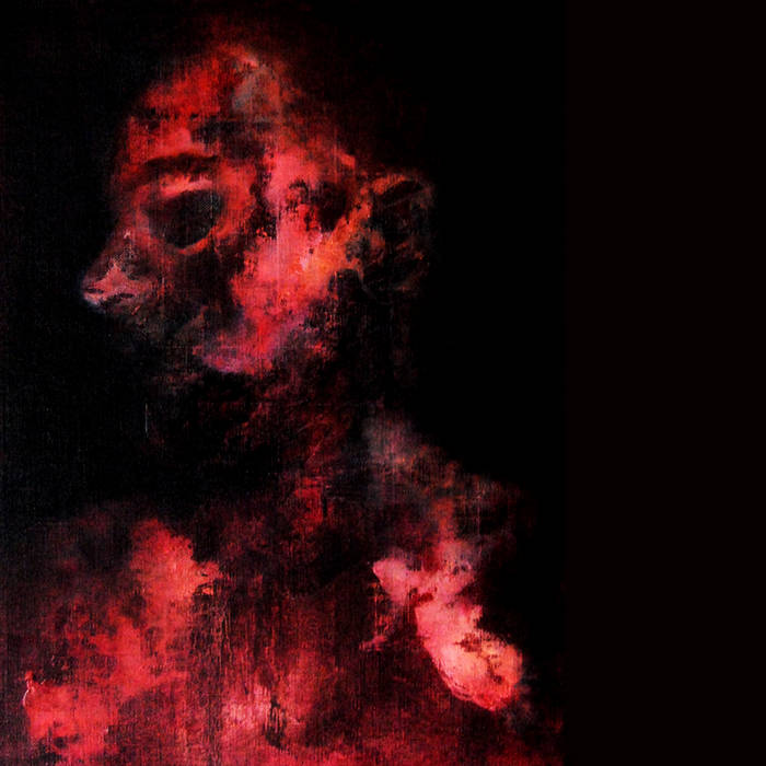 HORSEHUNTER – Caged In Flesh