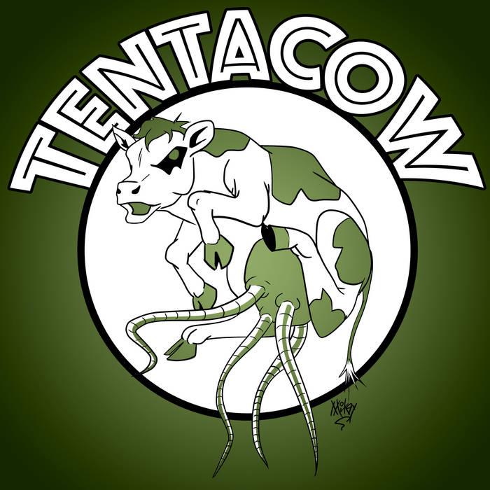 Tentacow