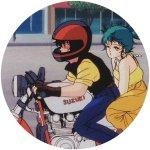 Jazzy Goes On A Trip To 80s Japan Vol 1 Jazzy Rhythmer