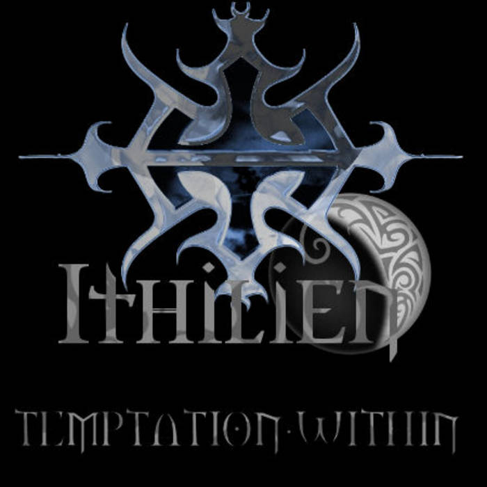 tribute within bootleg ithilien