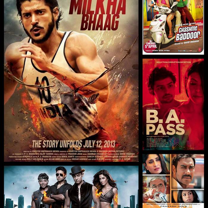 fast furious 7 hindi