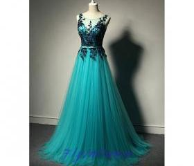 Women Dresses Wedding Dresses Accessories and Jewelries