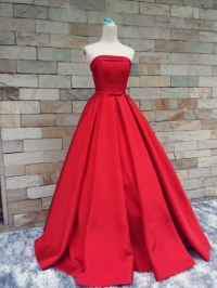 Red Prom Dresses,Simple Prom Dress,Sexy Prom Dress,Cheap ...