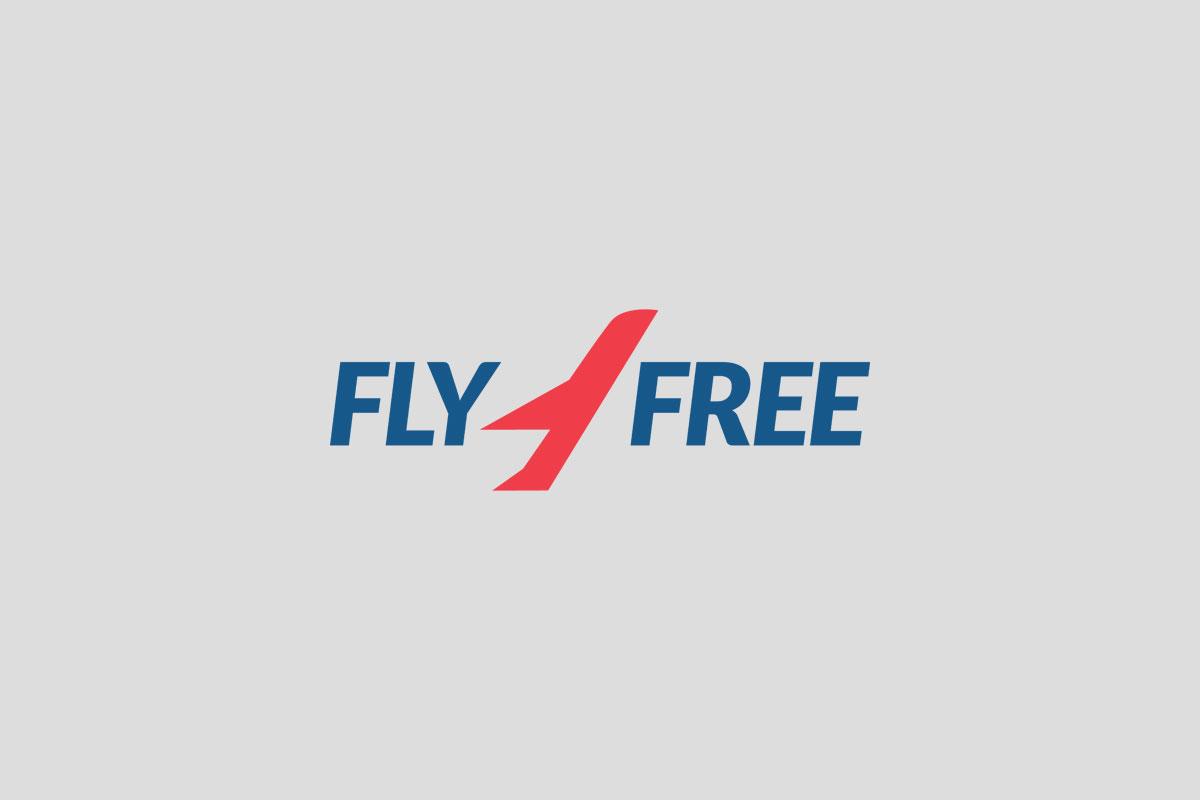 Miasto4free darmowe atrakcje Barcelony  Fly4freepl  tanie loty i sposoby na tanie bilety lotnicze