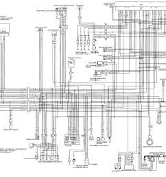 honda 954 wiring diagram wiring diagram dat 2003 honda motorcycle wiring diagrams [ 2477 x 1669 Pixel ]