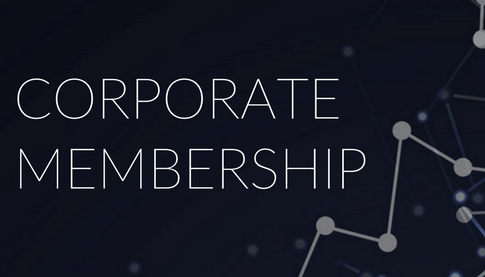 CORPORATEMEMBERSHIP